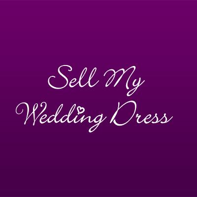 Sell My Weddingdress Sellmydress Twitter