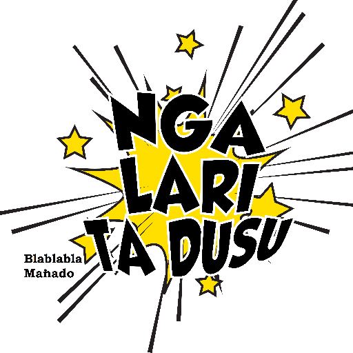 NgaLariTaDusu