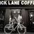 bricklanecoffee