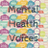 Mental Health Voices