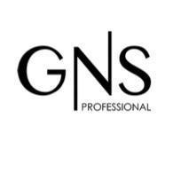 GNS Hair UK