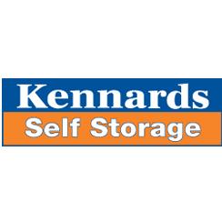 @KennardsStorage