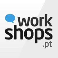 workshops.pt