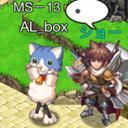 AL_box (@13al_box) Twitter