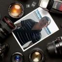 ІВАН БАЛАЦКІЙ (@032732Ivan84) Twitter