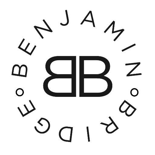 Benjamin Bridge Social Profile