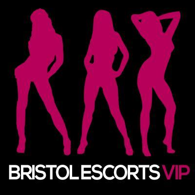 nubile bristol vip escorts