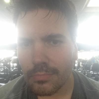 David Kapuler (@dkapuler) Twitter profile photo