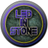 LED in Stone