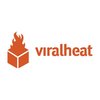 Viralheat Social Profile