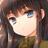 haiiro92🍀🌸 (@kurokami_1)