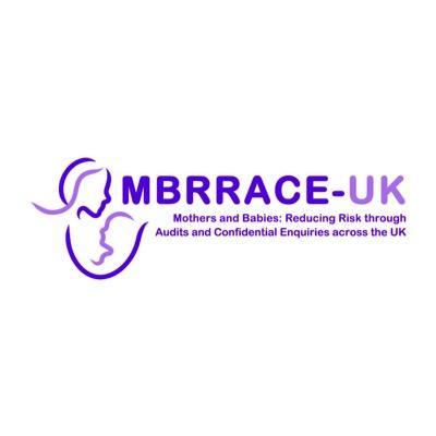 MBRRACE  UK