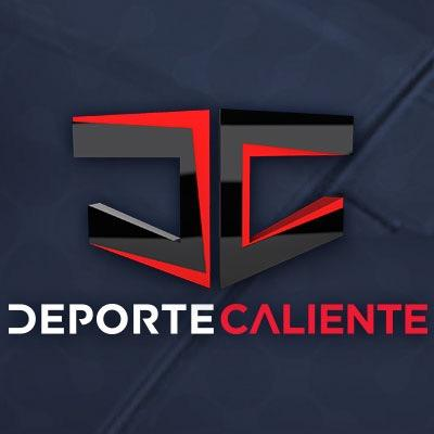 @deportecaliente