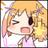 cute_kyouko