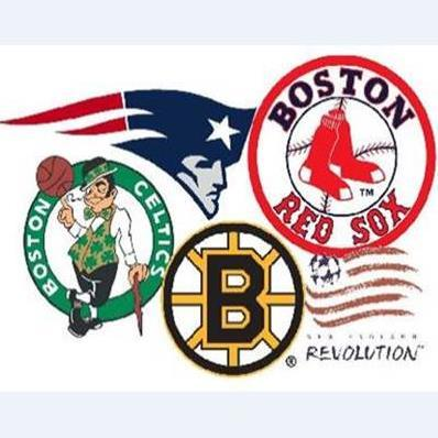 Boston Sports News