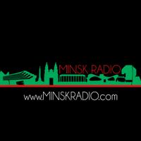 Minsk Premium Radio