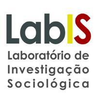 LabIS - UFSM