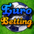 Euro Betting
