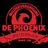 Phoenix Wateringen