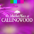 ShopCallingwood