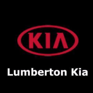 Superior Dodge Siloam >> New Kia Used Car Dealer Serving Fayetteville Ar | Autos Post