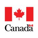 Photo of CanadaDev's Twitter profile avatar