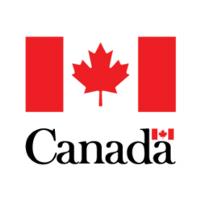 Développement Canada