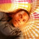 JaQuan (@001Jaymie) Twitter