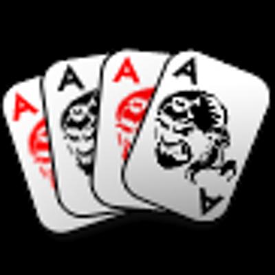 Pokerbay