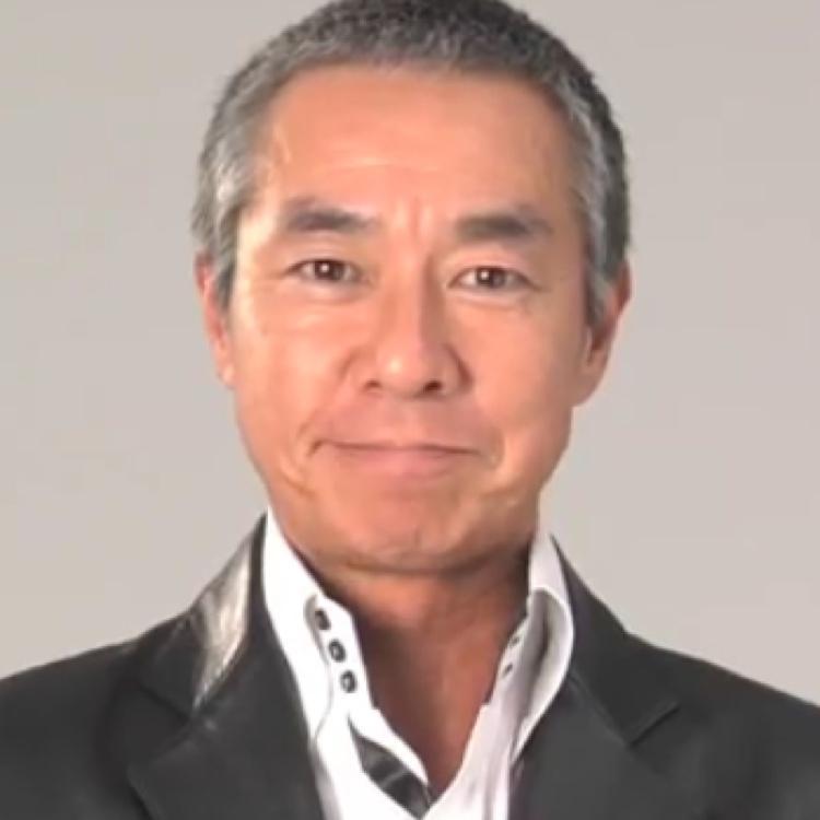 柳葉 敏郎