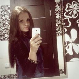 Екатерина кулешова модельное агенство рязань