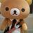 https://pbs.twimg.com/profile_images/601964946499371008/7o8-hJz5_normal.png