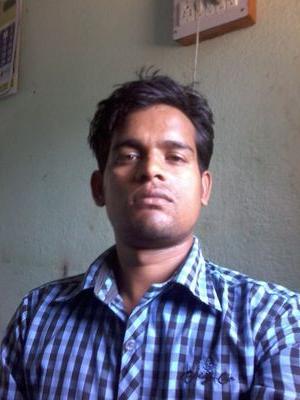 ranjeet yadav
