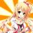 Angelic_LaLa