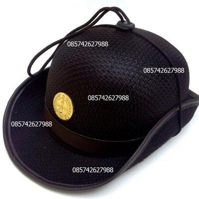 topi pramuka ( topipramuka)  c7e5766d42