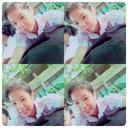 Yaowalak (@0967279384Nim) Twitter