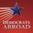 Democrats Abroad Thailand