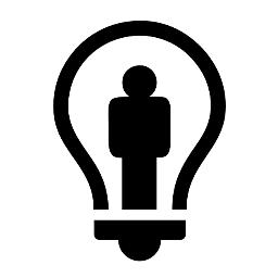 Thinking HR