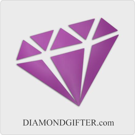 @DiamondGifter