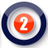 Haringey Jobs (@Haringey_Jobs) Twitter profile photo