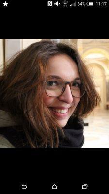 Chiara Regazzini