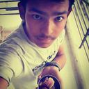 Suhail Zaidi (@596ad5152574493) Twitter