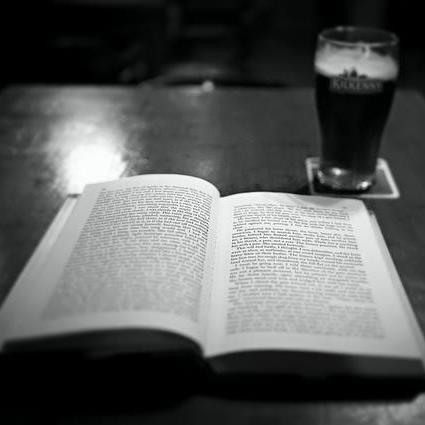 PubsandPublications