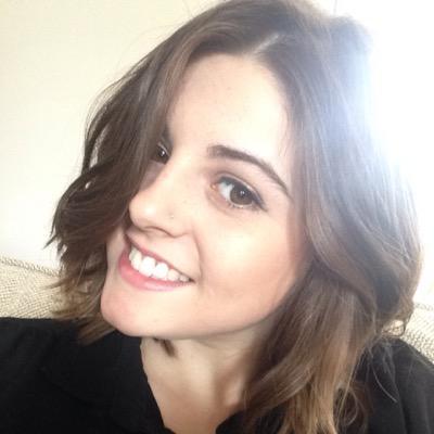 charlotte arnold imdb