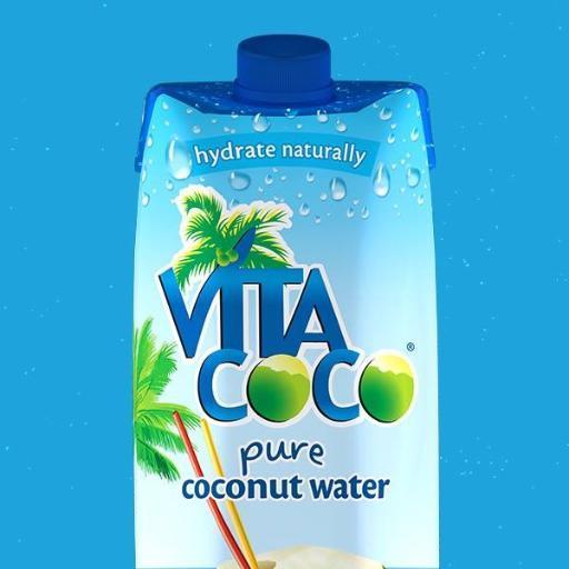 Vita Coco AU
