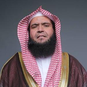 @Alhamdan_dawah