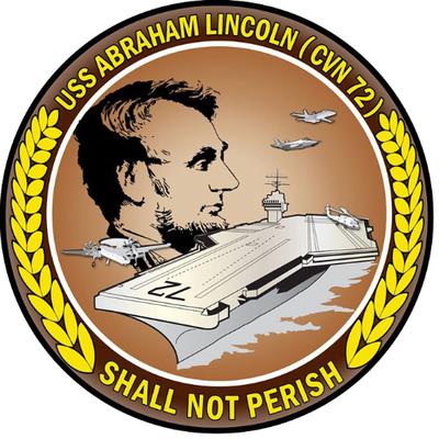 المسابقه الرمضانيه : مجموعه حاملة الطائرات (USS Abraham Lincoln (CVN 72 1HugpM5M_400x400