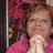 Patricia L Toler