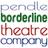 Pendle Borderline