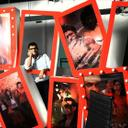Abhishek Sharma - @abhishek_sh78 Verified Account - Twitter